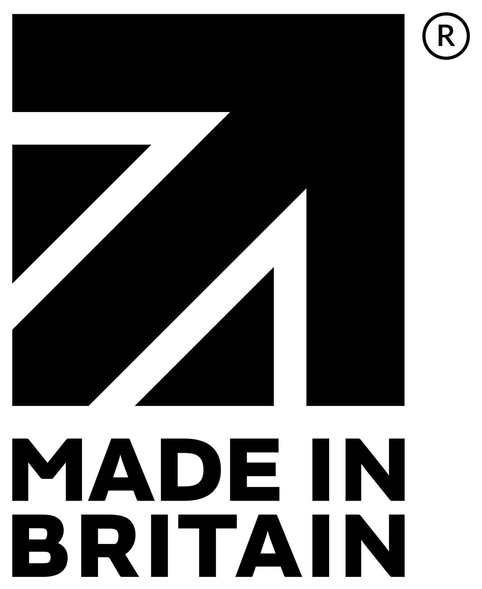 Made In Britain - JSJ UK - Bespoke Joinery